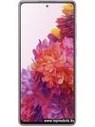 Samsung Galaxy S20 FE SM-G780G 8GB/256GB