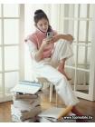Samsung Galaxy S20 FE SM-G780G 6GB/128GB
