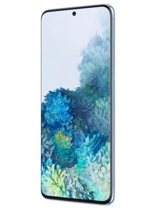 Samsung Galaxy S20 8/128GB