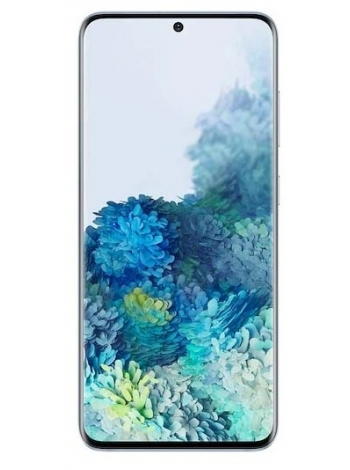 Смартфон Samsung Galaxy S20 8/128GB