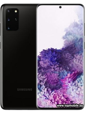 Samsung Galaxy S20+ 5G 12GB/128GB SDM
