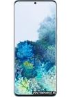 Смартфон Samsung Galaxy S20+ 5G SM-G9860 12GB/128GB Snapdragon 865