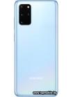 Samsung Galaxy S20+ 5G 12/128GB Exynos