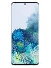 Смартфон Samsung Galaxy S20+ 8/128GB
