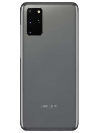 Samsung Galaxy S20+ 8/128GB