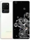 Samsung Galaxy S20 Ultra 5G SM-G9880 12Gb/256Gb