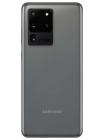 Samsung Galaxy S20 Ultra 5G 12/128GB