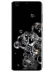 Смартфон Samsung Galaxy S20 Ultra 5G 12/128GB