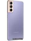 Samsung Galaxy S21 5G SM-G9910 8GB/128GB