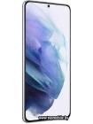 Samsung Galaxy S21+ 5G SM-G9960 8GB/256GB