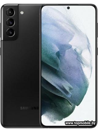Samsung Galaxy S21+ 5G 8GB/128GB