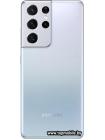 Samsung Galaxy S21 Ultra 5G SM-G9980 16Gb/512Gb