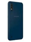 Samsung Galaxy M01 3GB/32GB