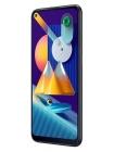 Samsung Galaxy M11 3GB/32GB