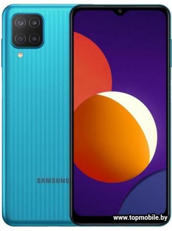 Samsung Galaxy M12 SM-M127F/DSN 4GB/64GB
