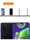 Samsung Galaxy M21 4/64GB