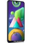 Смартфон Samsung Galaxy M21 SM-M215F/DS 4/64GB