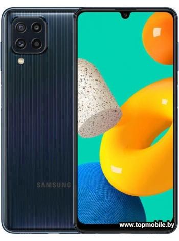 Samsung Galaxy M32 128Gb