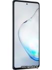 Samsung Galaxy Note10 Lite SM-N770F/DSM 8/128GB