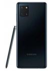 Samsung Galaxy Note10 Lite SM-N770F/DS 6/128GB