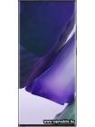 Samsung Galaxy Note20 Ultra 8/256GB