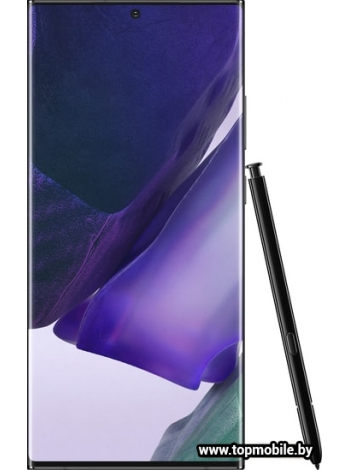 Смартфон Samsung Galaxy Note20 Ultra 5G SM-N9860 12GB/512GB