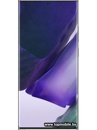 Samsung Galaxy Note20 Ultra 5G SM-N9860 12GB/512GB
