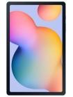 Планшет Samsung Galaxy Tab S6 Lite 64GB P610