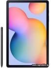 Планшет Samsung Galaxy Tab S6 Lite LTE P615 64GB