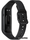 Фитнес-браслет Samsung Galaxy Fit2