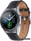 Умные часы Samsung Galaxy Watch3 45мм
