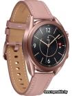 Умные часы Samsung Galaxy Watch 3 41мм r850