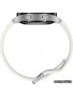 Умные часы Samsung Galaxy Watch4 40мм