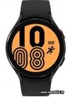 Умные часы Samsung Galaxy Watch4 44мм