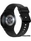 Умные часы Samsung Galaxy Watch4 Classic 42мм