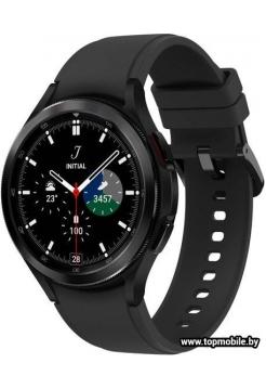 Умные часы Samsung Galaxy Watch4 Classic 46мм