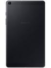 Планшет Samsung Galaxy Tab A 8.0 (2019) 32GB T290 Black