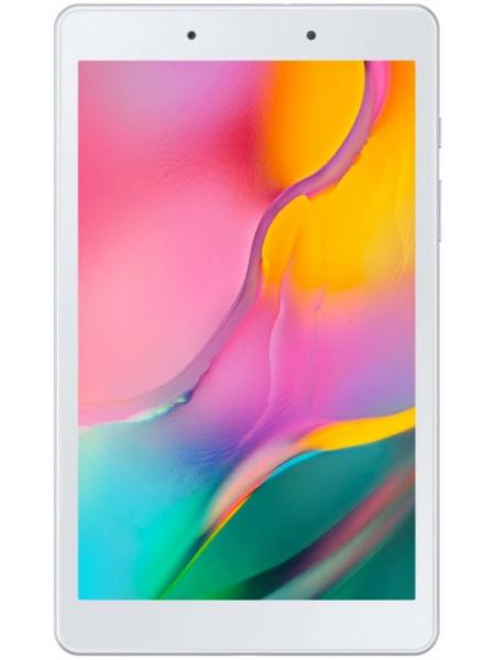 Планшет Samsung Galaxy Tab A 8.0 (2019) 32GB T290 Silver