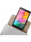 Планшет Samsung Galaxy Tab A 8.0 (2019) LTE 32GB T295 Silver