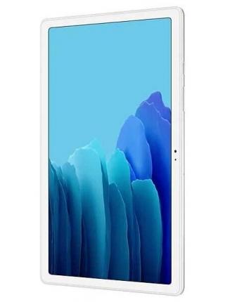 Планшет Samsung Galaxy Tab A7 64GB WiFi