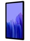 Планшет Samsung Galaxy Tab A7 32GB LTE