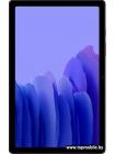 Планшет Samsung Galaxy Tab A7 64GB LTE