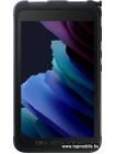 Планшет Samsung Galaxy Tab Active 3 64GB LTE (SM-T575)