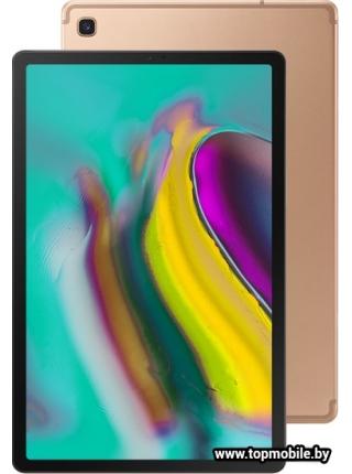 Планшет Samsung Galaxy Tab S5e T720 64GB