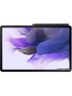 Samsung Galaxy Tab S7 FE LTE 64GB