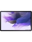 Samsung Galaxy Tab S7 FE LTE 128GB