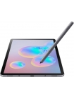 Планшет Samsung Galaxy Tab S6 10.5 Wi-Fi 128GB T860 Gray