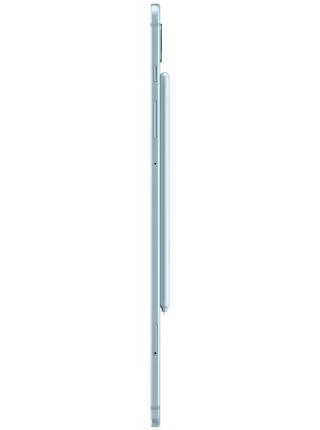Планшет Samsung Galaxy Tab S6 10.5 LTE 128GB T865