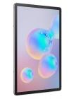 Планшет Samsung Galaxy Tab S6 128GB LTE
