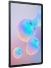 Планшет Samsung Galaxy Tab S6 10.5 LTE 128GB T865 Blue